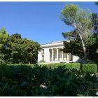 Villa Eilenroc et ses jardins – Le Cap d'Antibes (06160) – Photo n° 14
