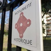 Alpes-Maritimes (06) – Côte d'Azur / Nice – Eglise Orthodoxe Russe – Cathédrale Saint-Nicholas Nice – Photo n° 02