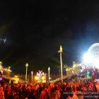 Corso Nice 2016 – Corso Carnavalesque illuminé – Carnaval de Nice 2016 – Roi des Médias – Photo n° 12 – 06 Only