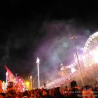 Corso Nice 2016 – Corso Carnavalesque illuminé – Carnaval de Nice 2016 – Roi des Médias – Photo n° 06 – 06 Only
