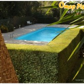OMEP Piscine – Tourrette-Levens (06690) – Entretien piscine Alpes-Maritimes – Nice – Cannes – Côte d'Azur – Entretien piscine 06 – Photo n° 1