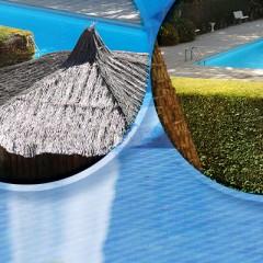 Omep Piscine – Entretien piscine Alpes-Maritimes