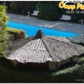 OMEP Piscine – Tourrette-Levens (06690) – Entretien piscine Alpes-Maritimes – Nice – Cannes – Côte d'Azur – Entretien piscine 06 – Photo n° 3