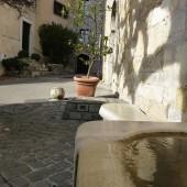 Alpes-Maritimes (06) – Côte d'Azur – French Riviera / Mougins Village – Un village de caractère – Capitale de la Gastronomie et des Arts de Vivre – Photo n° 13