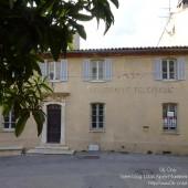 Alpes-Maritimes (06) – Côte d'Azur – French Riviera / Mougins Village – Un village de caractère – Capitale de la Gastronomie et des Arts de Vivre – Photo n° 18