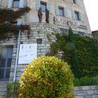 Alpes-Maritimes (06) – Côte d'Azur – French Riviera / Mougins Village – Un village de caractère – Capitale de la Gastronomie et des Arts de Vivre – Photo n° 2