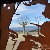 Alpes-Maritimes (06) – Côte d'Azur – French Riviera / Mougins Village – Un village de caractère – Capitale de la Gastronomie et des Arts de Vivre – Photo n° 6