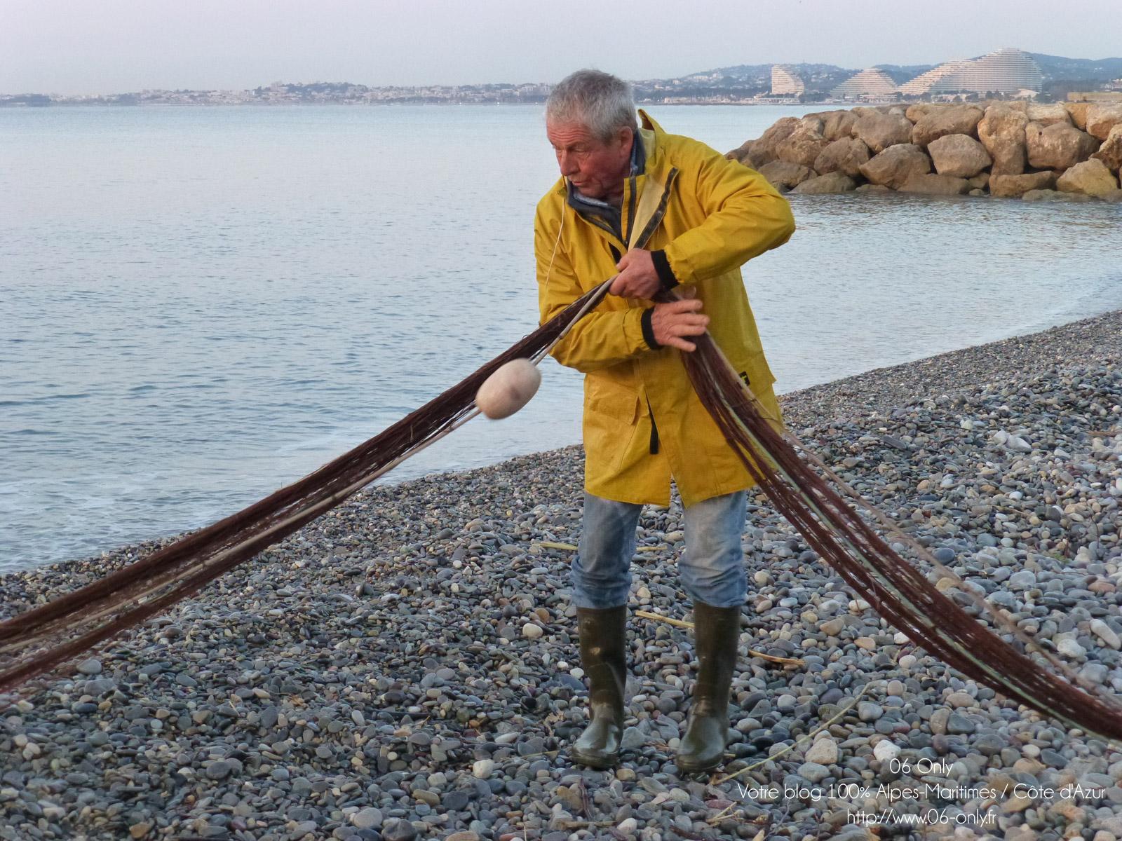 pêche villeneuve loubet