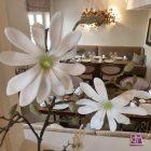 Alpes-Maritimes (06) – Côte d'Azur – French Riviera / Mougins Village – Restaurant La Place de Mougins – Denis Fétisson – Photo n° 20