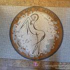 Alpes-Maritimes (06) – Côte d'Azur – French Riviera / Mougins Village – Restaurant La Place de Mougins – Denis Fétisson – Photo n° 3