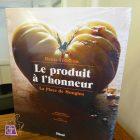 Alpes-Maritimes (06) – Côte d'Azur – French Riviera / Mougins Village – Restaurant La Place de Mougins – Denis Fétisson – Photo n° 5