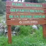 Côte d'Azur / Alpes-Maritimes / Èze (06360) / Astrorama de la Trinité – Un balcon vers les étoiles – Association PARSEC – Photo n° 01