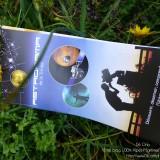 Côte d'Azur / Alpes-Maritimes / Èze (06360) / Astrorama de la Trinité – Un balcon vers les étoiles – Association PARSEC – Photo n° 17