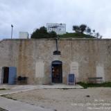 Côte d'Azur / Alpes-Maritimes / Èze (06360) / Astrorama de la Trinité – Un balcon vers les étoiles – Association PARSEC – Photo n° 02