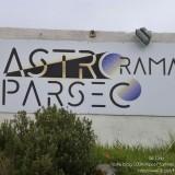 Côte d'Azur / Alpes-Maritimes / Èze (06360) / Astrorama de la Trinité – Un balcon vers les étoiles – Association PARSEC – Photo n° 03