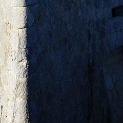 Fort de la Revère – Èze (06360 ) – Alpes-Maritimes