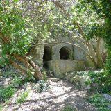 Côte d'Azur / Alpes-Maritimes / Parcs naturels départementaux / Espaces naturels protégés / Nice – Parc naturel départemental du Vinaigrier – Photo n° 03