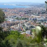 Côte d'Azur / Alpes-Maritimes / Parcs naturels départementaux / Espaces naturels protégés / Nice – Parc naturel départemental du Vinaigrier – Photo n° 05