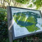 Côte d'Azur / Alpes-Maritimes (06) / Parcs naturels départementaux / Espaces naturels protégés / Nice – Parc du Vinaigrier – Photo n° 08
