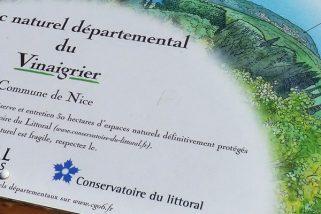 Parc du Vinaigrier – Parc naturel départemental