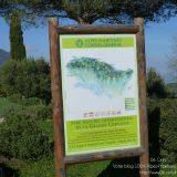 Côte d'Azur / Alpes-Maritimes (06) / Parcs naturels départementaux / Espaces naturels protégés / Parc de la Grande Corniche – Photo n° 14