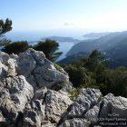 Côte d'Azur / Alpes-Maritimes (06) / Parcs naturels départementaux / Espaces naturels protégés / Parc de la Grande Corniche – Photo n° 16