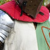 10e Fête Médiévale de Tourrette-Levens