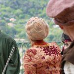 CÔTE D'AZUR / ALPES-MARITIMES / VILLAGES PERCHÉS / TOURRETTE-LEVENS (06690) / Fête Médiévale 2016 – Photo n° 27