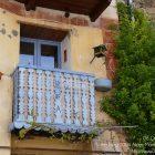 Côte d'Azur / Alpes-Maritimes / Arrière-Pays / Valdeblore (06420) / La Bolline Valdeblore – Val de Bloura – Countea de Nissa – Photo n°14