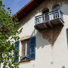 Côte d'Azur / Alpes-Maritimes / Arrière-Pays / Valdeblore (06420) / La Bolline Valdeblore – Val de Bloura – Countea de Nissa – Photo n°15
