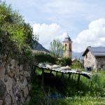 Côte d'Azur / Alpes-Maritimes / Arrière-Pays / Valdeblore (06420) / La Bolline Valdeblore – Val de Bloura – Countea de Nissa – Photo n°17