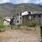 Côte d'Azur / Alpes-Maritimes / Arrière-Pays / Valdeblore (06420) / La Bolline Valdeblore – Val de Bloura – Countea de Nissa – Photo n°02