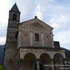 Côte d'Azur / Alpes-Maritimes / Arrière-Pays / Valdeblore (06420) / La Bolline – Val de Bloura – Countea de Nissa – Photo n°26