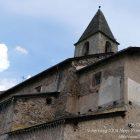 Côte d'Azur / Alpes-Maritimes / Arrière-Pays / Valdeblore (06420) / La Bolline – Val de Bloura – Countea de Nissa – Photo n°28