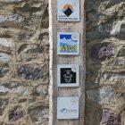Côte d'Azur / Alpes-Maritimes / Arrière-Pays / Valdeblore (06420) / La Bolline Valdeblore – Val de Bloura – Countea de Nissa – Photo n°04