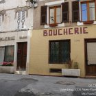 Côte d'Azur / Alpes-Maritimes / Arrière-Pays / Valdeblore (06420) / La Bolline Valdeblore – Val de Bloura – Countea de Nissa – Photo n°06