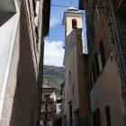 Côte d'Azur / Alpes-Maritimes / Arrière-Pays / Valdeblore (06420) / La Bolline Valdeblore – Val de Bloura – Countea de Nissa – Photo n°07