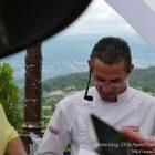 Côte d'Azur / Mougins (06250) / Gastronomie / Les Etoiles de Mougins – Festival International de la Gastronomie – Vincent Lucas – Photo n°12