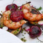 Côte d'Azur / Mougins (06250) / Gastronomie / Les Etoiles de Mougins – Festival International de la Gastronomie – Vincent Lucas – Photo n°16