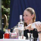 Côte d'Azur / Mougins (06250) / Les Etoiles de Mougins – Festival International de la Gastronomie – Live Bistrot – Concours Barman – Photo n°55