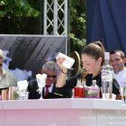 Côte d'Azur / Mougins (06250) / Les Etoiles de Mougins – Festival International de la Gastronomie – Live Bistrot – Concours Barman – Photo n°56