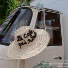 Côte d'Azur / Mougins (06250) / Les Etoiles de Mougins – Festival International de la Gastronomie – Food Truck – Le Café qui Roule – Photo n°76a