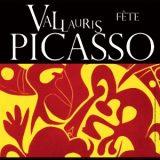 Vallauris fête Picasso 2017, Autour du Cheval, Samedi 15 juillet 2017, Vallauris (06220) / Alpes-Maritimes (06) / Événementiel - Côte d'Azur