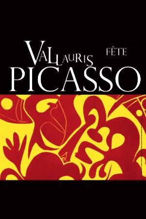 Vallauris fête Picasso