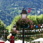 Alpes-Maritimes (06) / Arrière-Pays / Haute Vésubie / Saint-Martin Vésubie / Festivités / Fête du Pain & des Métiers d'Antan – Fête du Pain Saint-Martin Vésubie – Août 2016 – Photo n°45