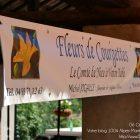 Alpes-Maritimes (06) / Arrière-Pays / Haute Vésubie / Saint-Martin Vésubie / Fête du Pain & des Métiers d'Antan – Fleurs de Courgettes – Michel Jocaille – Photo n°47