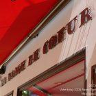 Alpes-Maritimes (06) / Arrière-Pays / Saint-Martin Vésubie / Fête du Pain & des Métiers d'Antan – Restaurant – La Dame de Coeur – Photo n°50