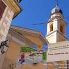 Alpes-Maritimes (06) / Haute Vésubie / Saint-Martin Vésubie / Festivités / Fête du Pain & des Métiers d'Antan – Fête du Pain Saint-Martin Vésubie – Août 2016 – Photo n°51
