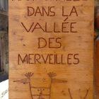 Alpes-Maritimes (06) / Saint-Martin Vésubie / Fête du Pain & des Métiers d'Antan – Escapade – Les Guides du Mercantour – Photo n°61