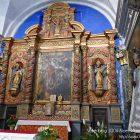 Alpes-Maritimes (06) / Saint-Martin Vésubie / Fête du Pain & des Métiers d'Antan – Patrimoine – Eglises & Monuments – Photo n°68